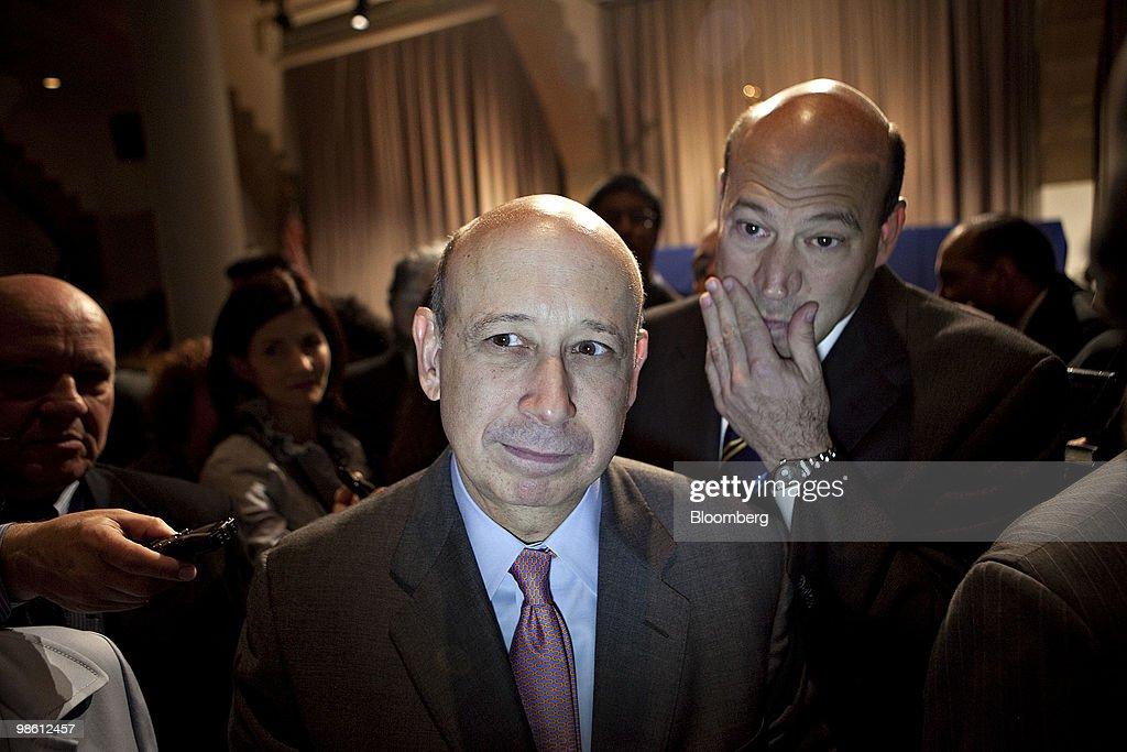 Best Bloomberg Photos Of 2010
