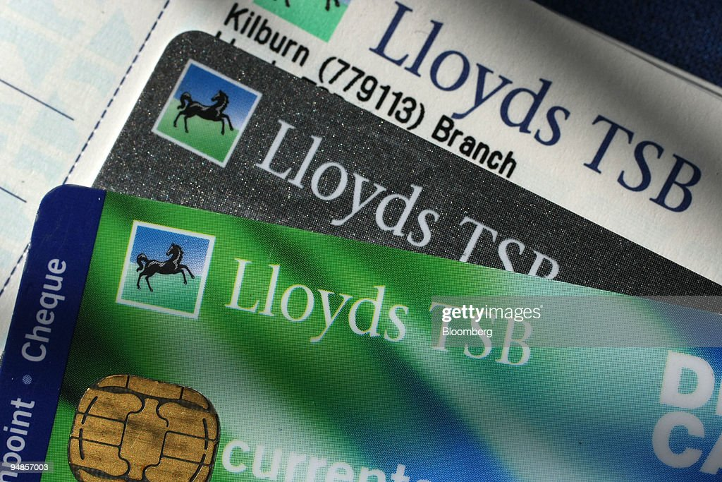 Lloyds tsb business credit card contact gallery card design and modern lloyds business credit card inspiration business card ideas lloyds tsb business credit card contact number reheart Image collections