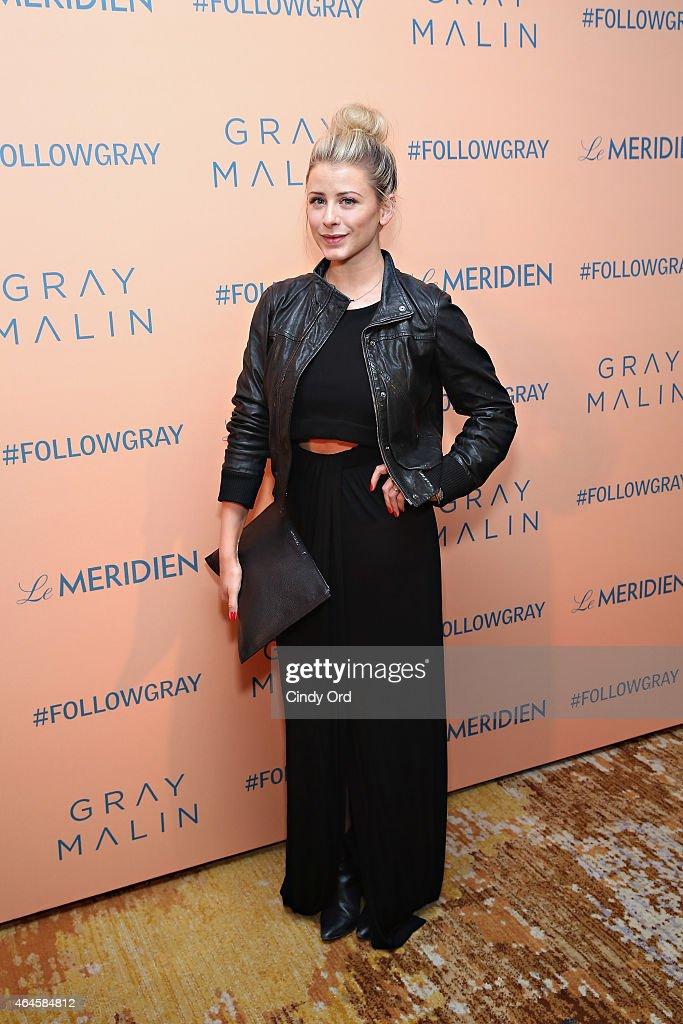Le Meridien & Gray Malin Present Follow Me