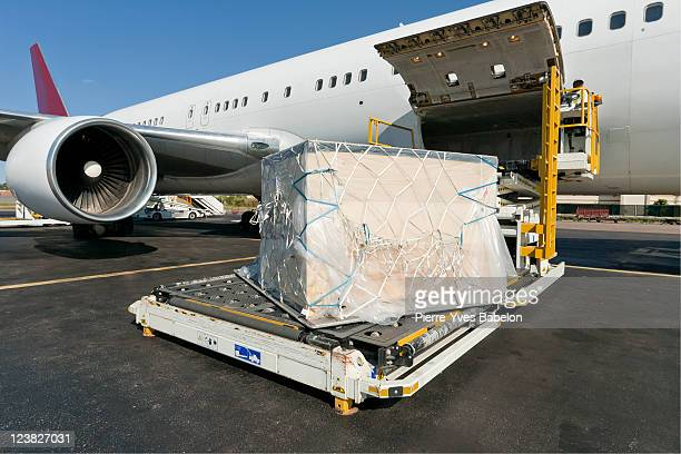 Image result for cargo airplane