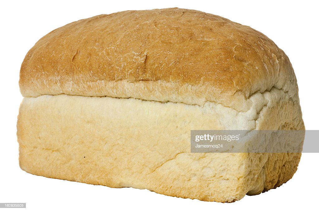 Loaf Of Bread Stock Photos And Pictures