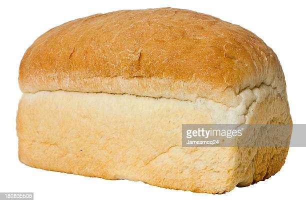 loaf of bread - loaf of bread stock pictures, royalty-free photos & images