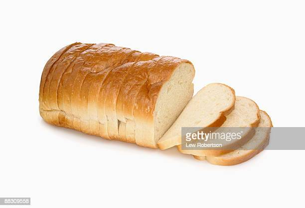 loaf of sourdough bread - loaf of bread stock pictures, royalty-free photos & images