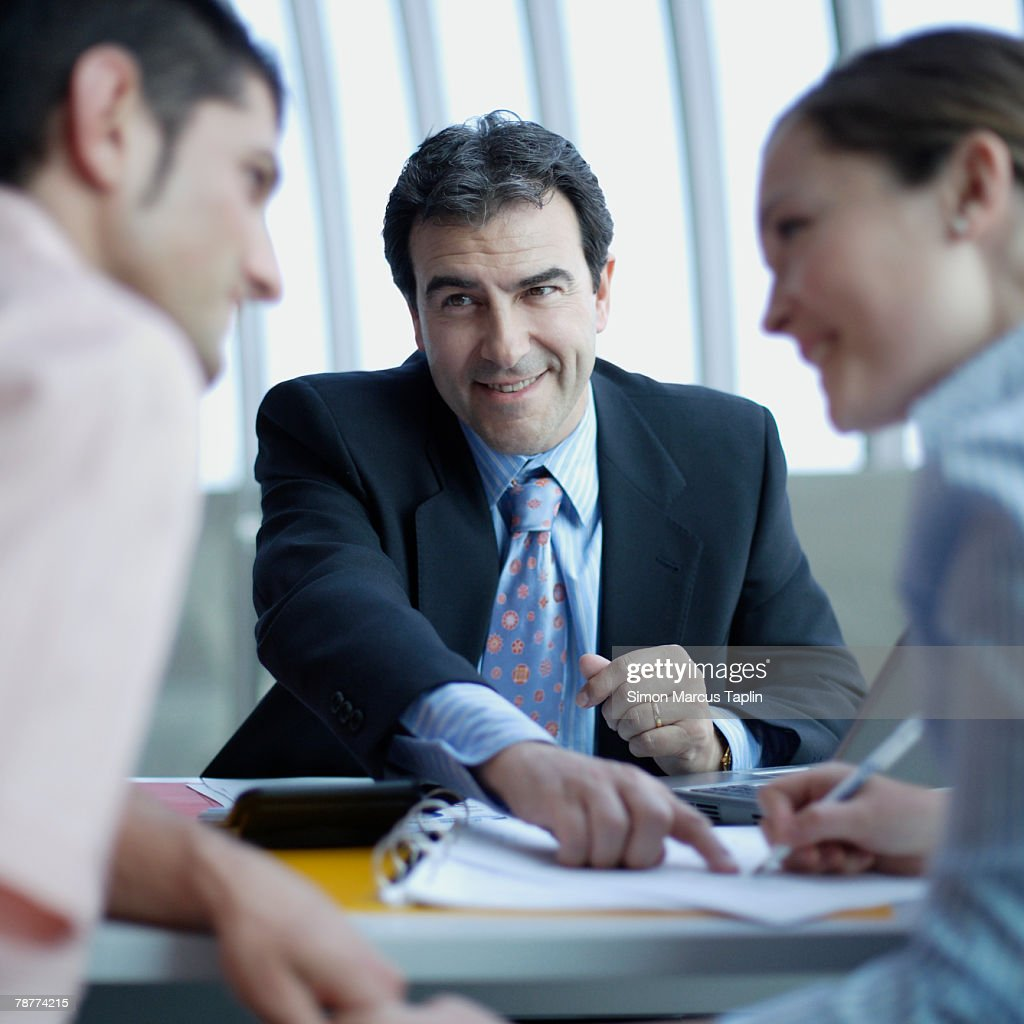 loan officer client the office in assist and efforts help database jobs pipelines to manage file marketing