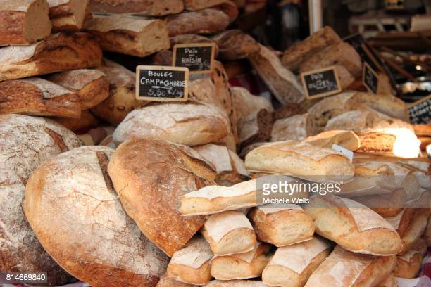 loaves of bread and price