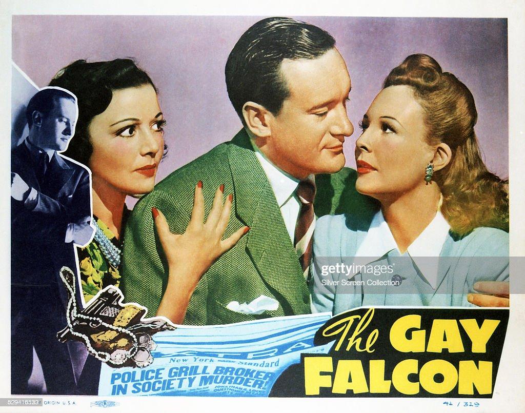 Free falcon studios movies
