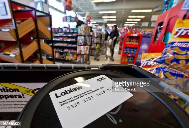 Card Aisle Photos And Premium High Res Pictures Getty Images