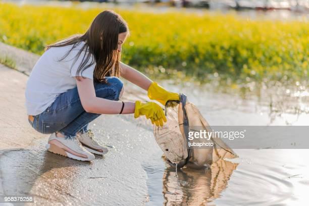 local limpo - rio - fotografias e filmes do acervo
