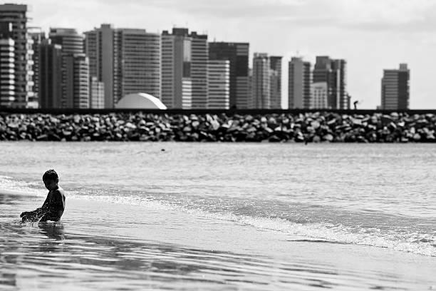 BRA: Fortaleza - 2014 FIFA World Cup Brazil