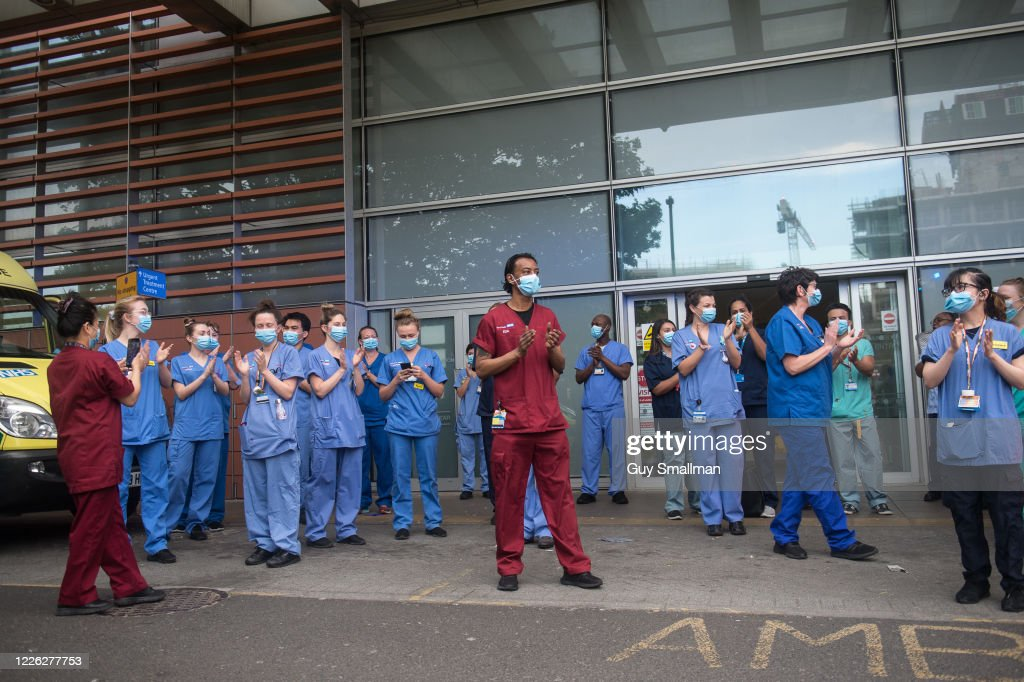 local-people-and-nhs-workers-applaud-key-workers-at-royal-london-in-picture-id1226277753?profile=RESIZE_400x