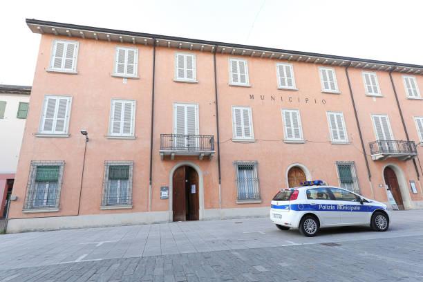 ITA: Daily Life During Coronavirus Epidemic In Italy