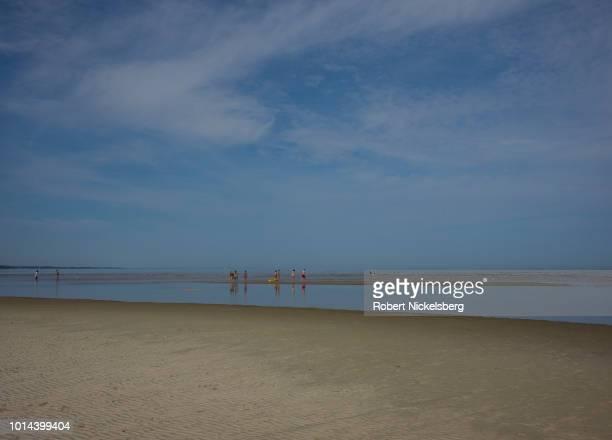 Orleans Cape Cod Photos Et Images