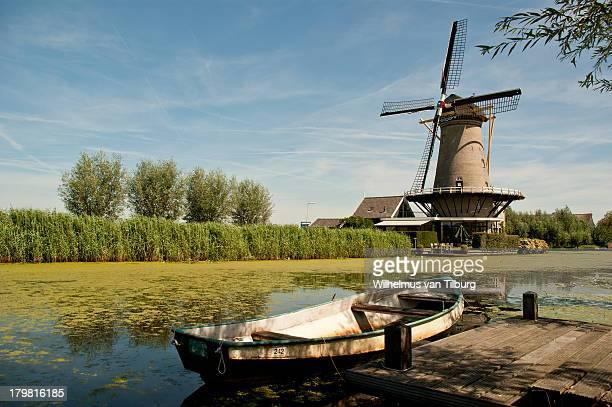 CONTENT] Located at De Graafstroom Bleskensgraaf Zuid Holland