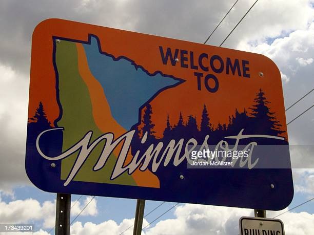 CONTENT] Located at the MinnesotaSouth Dakota border where Minnesota 28/7 becomes South Dakota 10
