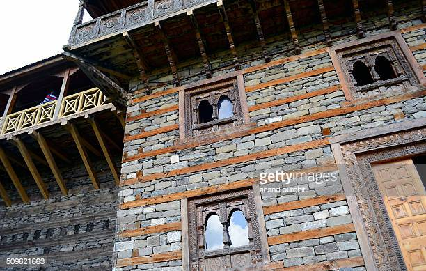 Located in Naggar Town, amidst breathtaking forested hills, the Naggar Castle is a magnificent historical edifice. In the year 1978, the castle was...