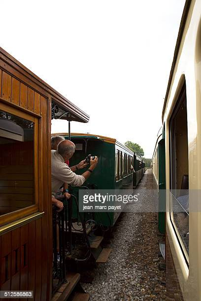 Located in northern France on the Picardy coast, the network of Sea Bathing recognized since 1887 makes traveling By steam train around one of the...