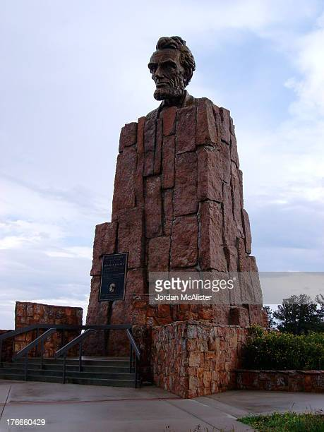 CONTENT] Located off of Interstate 80 to commemorate the Lincoln Highway
