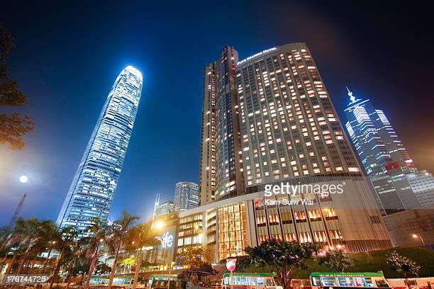 Sheung Wan Hong Kong Sheung Wan is an area in Hong Kong located in the northwest of Hong Kong Island between Central and Sai Ying Pun...