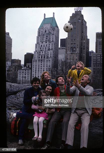 S HOPE Location Shoot NYC Shoot Date February 7 1983 L