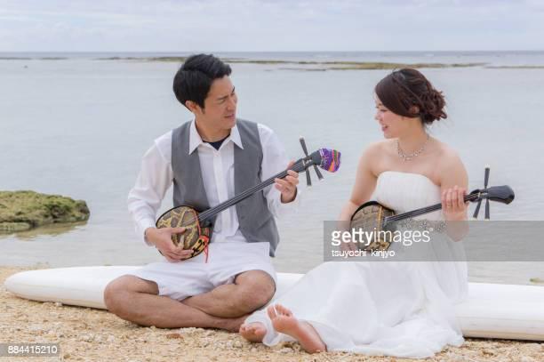 location wedding photo - vangen imagens e fotografias de stock