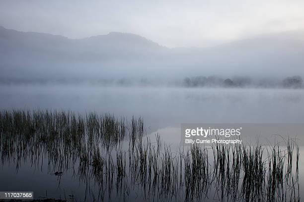 Loch Ard, Trossachs