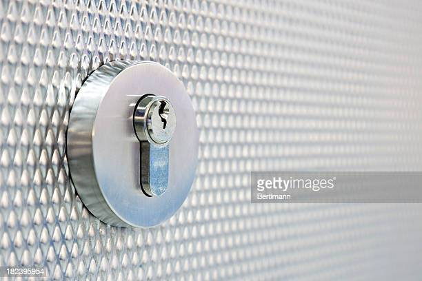 lock - door lock stock pictures, royalty-free photos & images