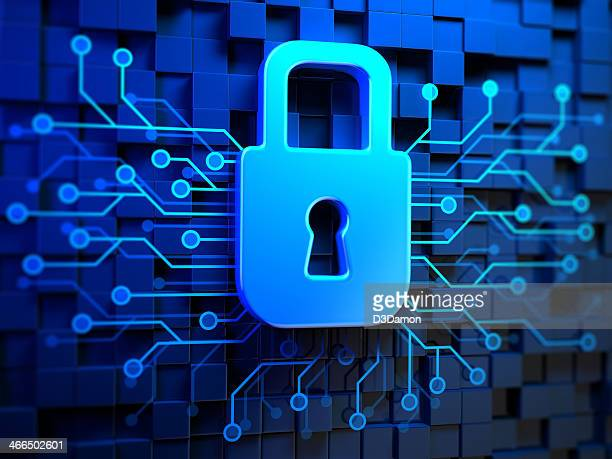 lock - unlocking stock pictures, royalty-free photos & images