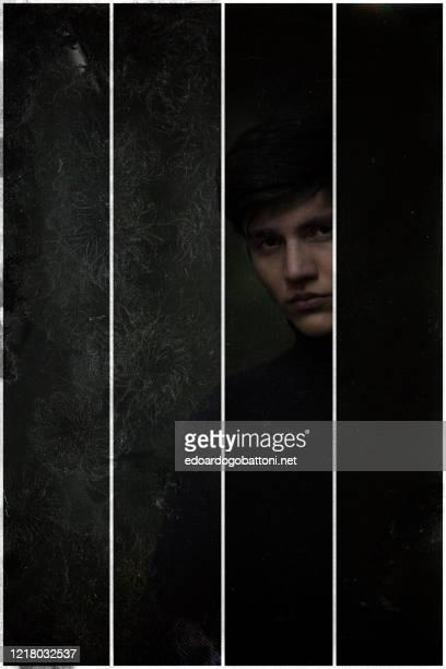 lockdown - edoardogobattoni fotografías e imágenes de stock