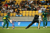 wellington new zealand lockie ferguson new