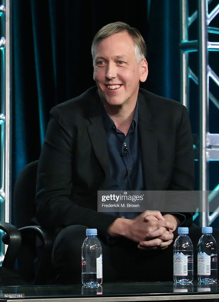 2016 Winter TCA Tour - Day 4