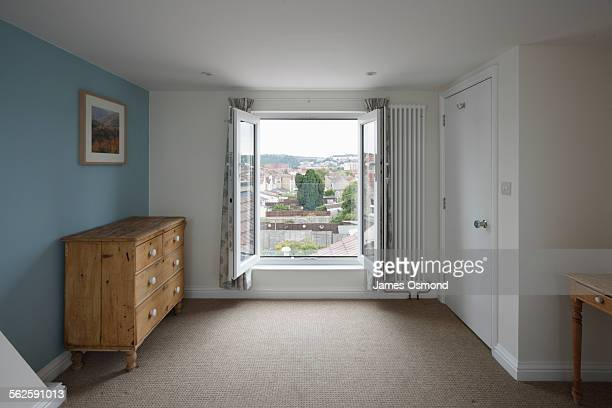 loft conversion sequence part 3 - 19th century style stock pictures, royalty-free photos & images