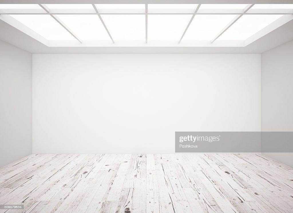 loft : Stockfoto