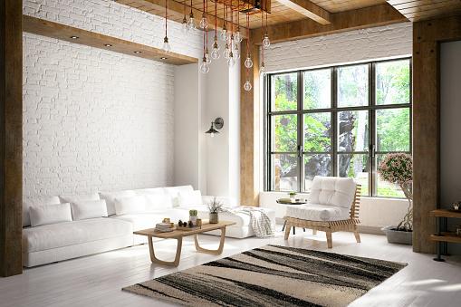 Loft Room 953800430