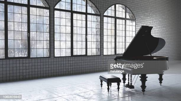 97 179 Piano Photos And Premium High Res Pictures Getty Images