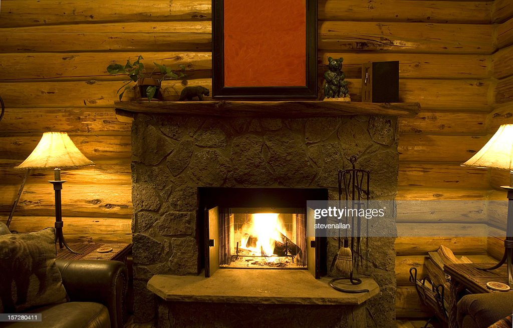 Find the perfect Log Cabin stock photos and editorial news pictures from Getty Images. Download premium images you can