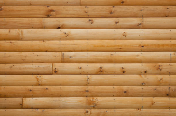 Free log tool images pictures and royalty free stock for E log siding