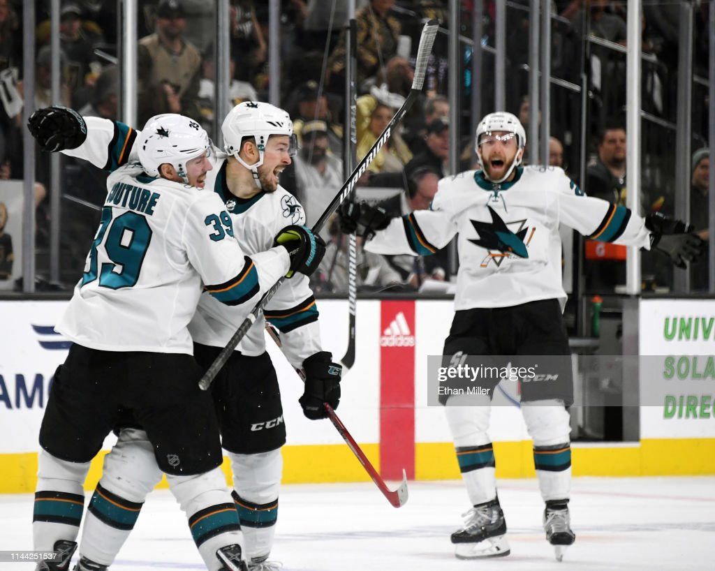 Image result for tomas hertl