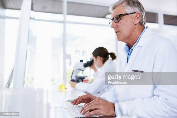 698 Forensic Lab Photos And Premium High Res Pictures Getty Images