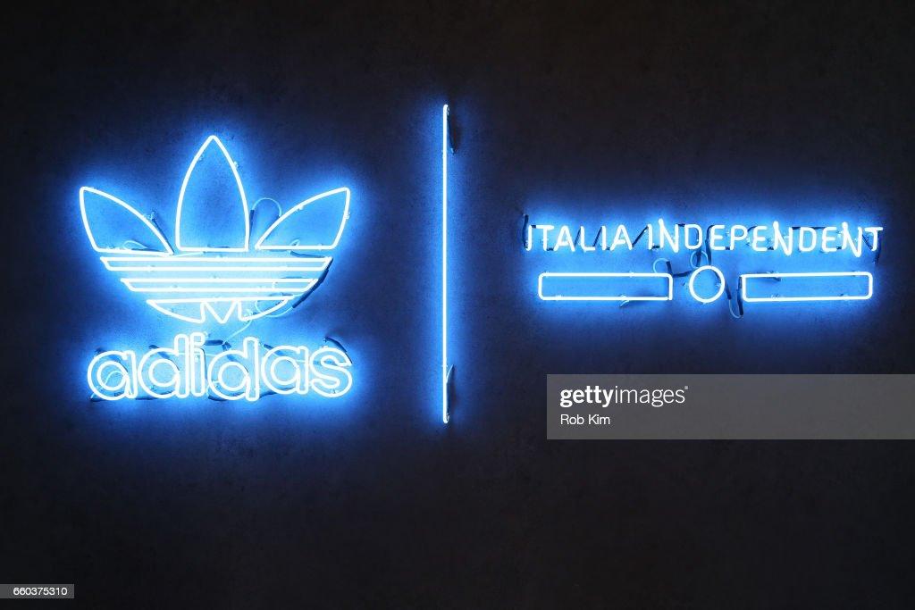 adidas id italia