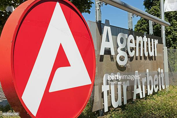Logo-Federal Agentur (Bundesagentur fuer Power)