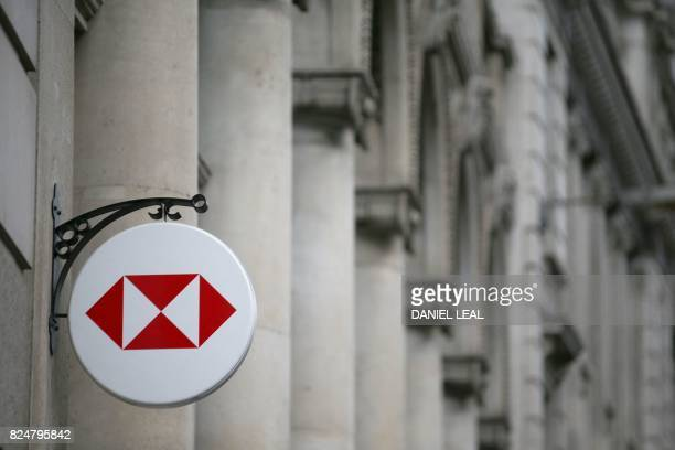 30 Top Hsbc Pictures, Photos and Images - Getty Images