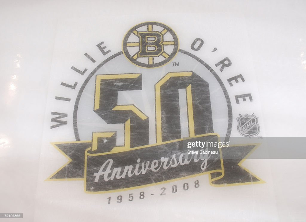 Willie o ree th anniversary day photos and images getty images