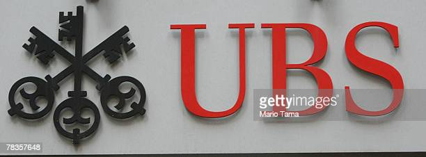 30 Top Swiss Bank Logo Pictures, Photos and Images - Getty