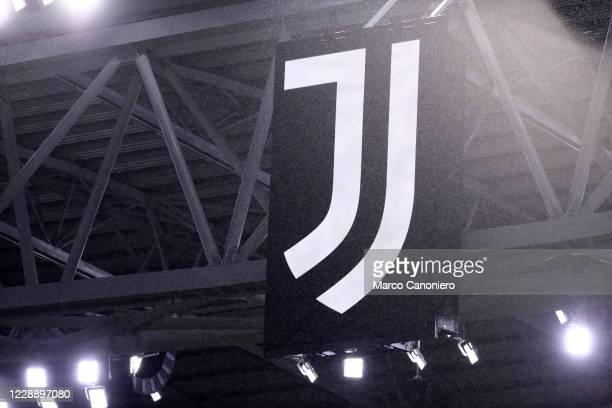 Juventus Porte-cl/és avec logo officiel F.C Juventus