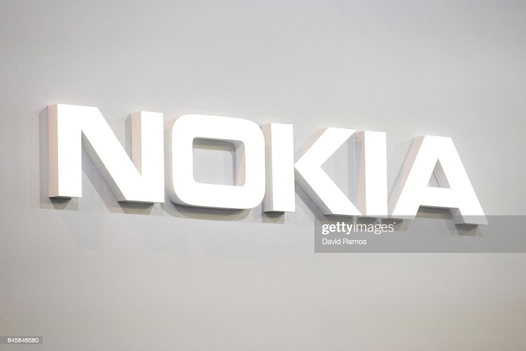 Opening Day Of The Mobile World Congress : ニュース写真