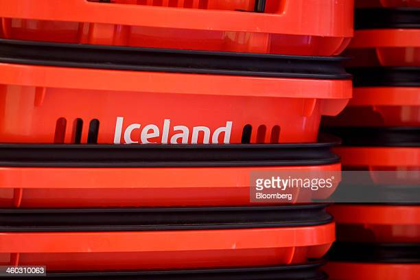 """investigating a business iceland foods ltd Iceland has announced plans to end the sale of eggs from  managing director of noble foods ltd,  """"we have already started investigating new methods of."""