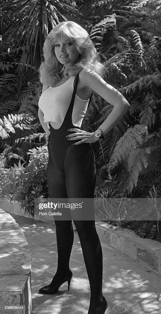 Swimsuit Lois Hamilton nudes (77 images) Leaked, Twitter, legs