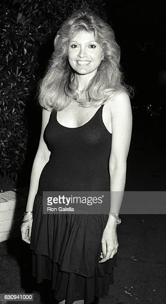 Lois Hamilton sighted on August 2 1983 at PG's Bar and Grill in Los Angeles California