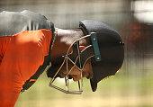 adelaide australia lokesh rahul india bats