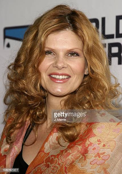 Lolita Davidovich Photos and Premium High Res Pictures ...